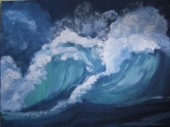 twin-waves