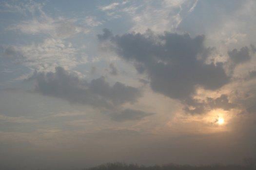 morning-sunrise-105