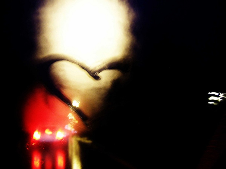 heart fog