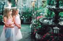 fairygirls