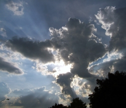 clouds%20III
