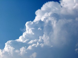 clouds%20V